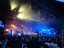 Beatsteaks Wuhlheide 2015