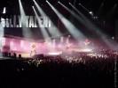 Billy Talent in der Max-Schmeling-Halle in Berlin (2016)