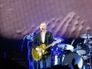 Bryan Adams in der Mercedes-Benz-Arena Berlin (2016)