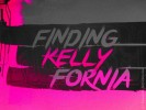 Finding Kelly Fornia im Club Charlotte in Potsdam (2020)