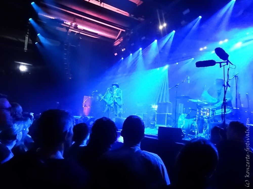 Mando-Diao-Columbiahalle-Berlin-2019-6-scaled