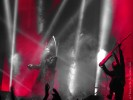 Marilyn Manson im Velodrom Berlin (2017)