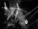 Queen & Adam Lambert in der Mercedes Benz Arena Berlin (2018)