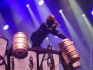 Slipknot bei Rock am Ring 2019