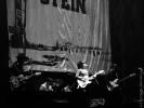 the-killers-in-der-mercedes-benz-arena-berlin-2018-2