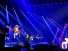 The Killers in der Mercedes-Benz Arena Berlin (2018)