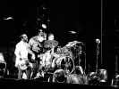 The Smashing Pumpkins Konzert bei Rock am Ring (2019)