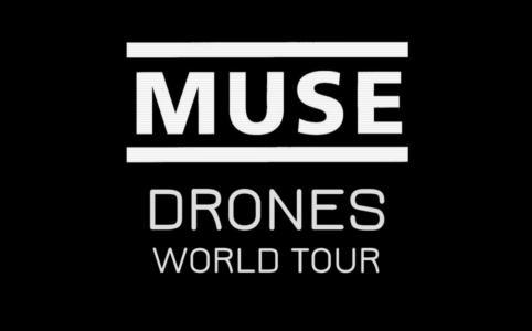 Muse-Drones-Tour