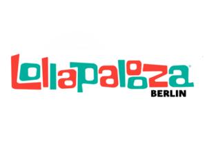 Lollapalooza, Berlin, Festival