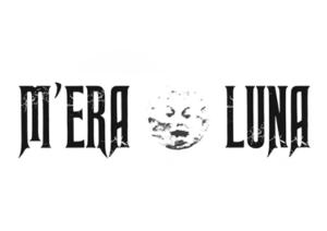 M'era Luna, M'era Luna Festival, Festival