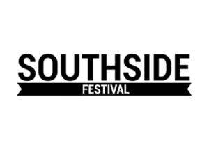 Southside Festival, Festival, Southside, Logo