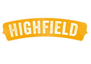Highfield Festival, Highfield, Festival