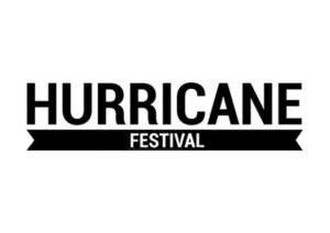Hurricane Festival, Hurricane