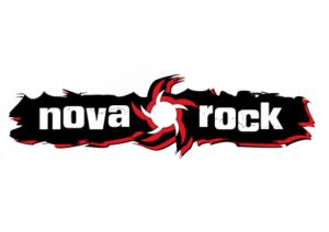 Nova Rock Festival, Nova Rock, Festival, Österreich