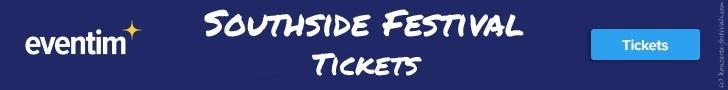 Southside Festival,Festival, Tickets, Festivalkarten, Festivaltickets