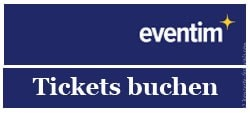 Eventim, Tickets
