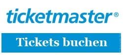 Ticketmaster, Tickets