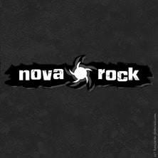 Nova Rock Festival, Nova Rock, Festival, Österreich, TIckets