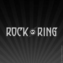 Rock am Ring, Festival, Tickets
