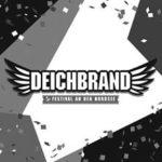 Deichbrand, Deichbrand Festival, Festival, Logo, Tickets