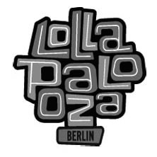 Lollapalooza, Berlin, Festival, Tickets